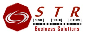 STR Business Solutions